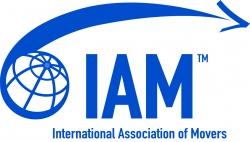IAM_logo_blue_text_center