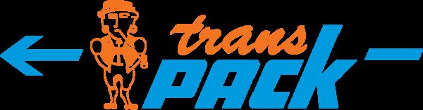 Appenzeller-Transpack